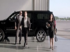 The Mentalist 05x07 : If It Bleeds, It Leads- Seriesaddict